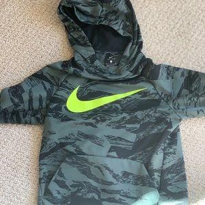 Other - Nike sweatshirt boys small